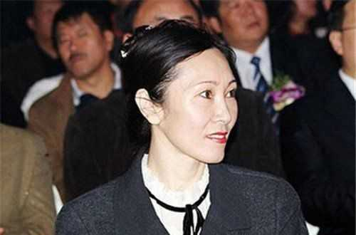 马健南的老婆_马化腾老婆 富豪的老婆为啥都那么丑 - 娱乐 - 北方娱乐网