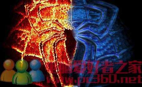 bd和hd哪个好_bd hd BD蓝光电影和HD高清是什么意思 - 影视 - 北方娱乐网