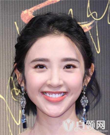 2018韩国女星人气前十名排行榜大陆公认最漂亮的女明星出炉泰妍稳坐人气冠军